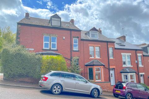 6 bedroom end of terrace house for sale - Beaconsfield Avenue ,Low Fell, Gateshead