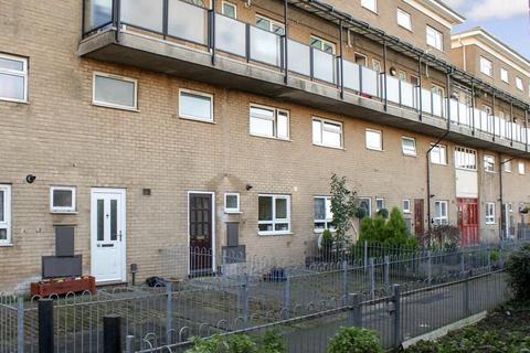 3 bedroom duplex for sale - Fallow Hill, Leamington Spa