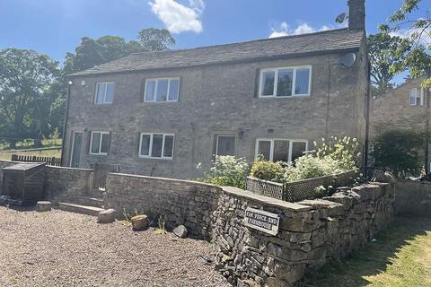 4 bedroom detached house to rent - Far Fence End Farmhouse, Thornton In Craven