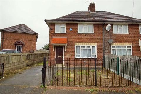 4 bedroom semi-detached house to rent - Rathmell Road, Leeds