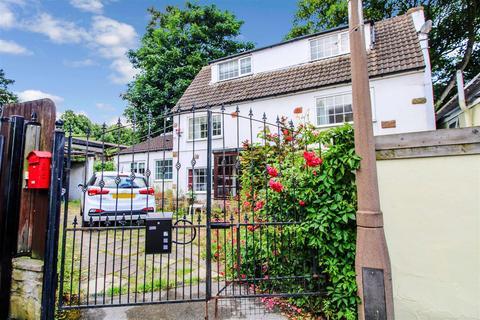 2 bedroom detached house for sale - Dalton Lane, Dalton Parva, Rotherham