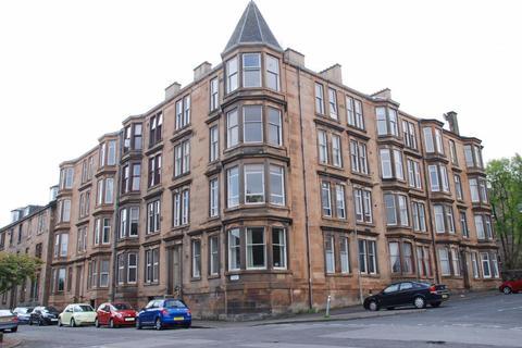 2 bedroom property to rent - Ardgowan Street, GREENOCK