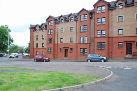 2 bedroom property to rent - Wellpark Court, GREENOCK