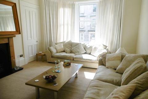 2 bedroom flat to rent - Ardgowan Street, Greenock PA16