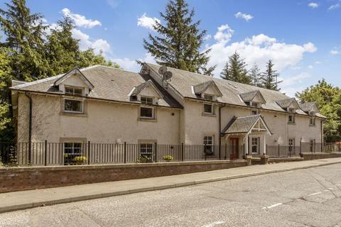 2 bedroom ground floor flat for sale - 4F Peebles Road, Penicuik, EH26 8LU