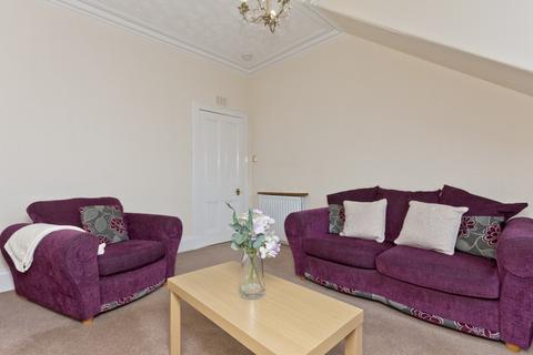 1 bedroom flat for sale - Esslemont Avenue, Rosemount, Aberdeen, AB25