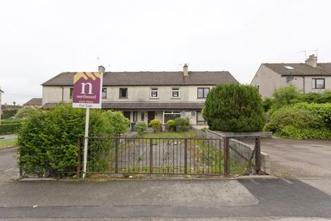 2 bedroom terraced house for sale - Long Walk Road, Mastrick, Aberdeen, AB16