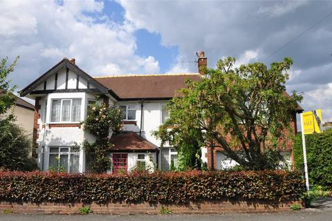 5 bedroom detached house for sale - Abbots Park, Chester, CH1