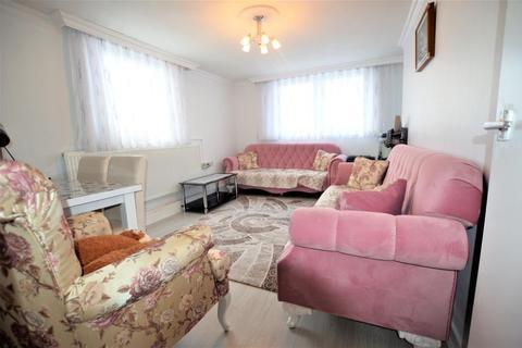 1 bedroom flat to rent - Elizabeth Blackwell House, Wood Green, N22