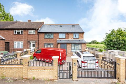 7 bedroom house for sale - Colson Road, Loughton, IG10