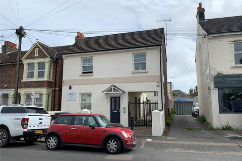 1 bedroom apartment for sale - Tarring Road, Worthing, West Sussex, BN11