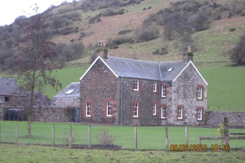 5 bedroom detached house to rent - Pitroddie, Carse of Gowrie, Perthshire, PH2