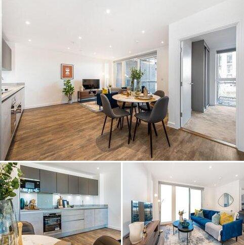 1 bedroom apartment to rent - 1 bedroom 3rd Floor Apartment