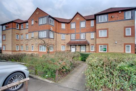 2 bedroom apartment for sale - Felling