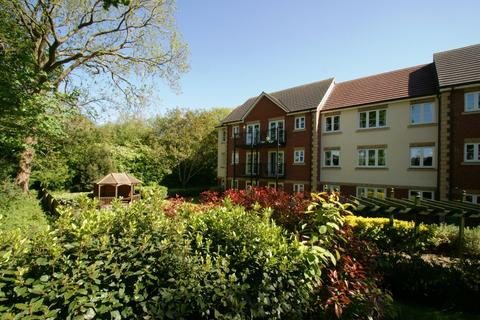 1 bedroom property for sale - 83 Silver Street, Nailsea, North Somerset, BS48