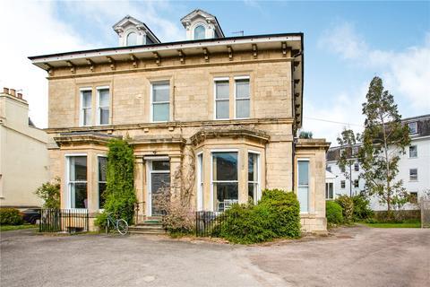 2 bedroom apartment for sale - Lansdown Road, Cheltenham, GL51