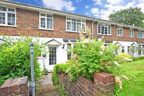 3 bedroom terraced house for sale - Badgers Walk, Whyteleafe, Surrey