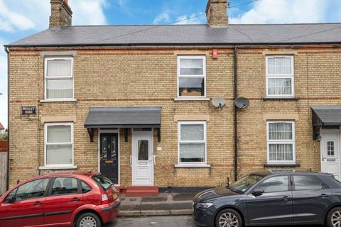 2 bedroom terraced house for sale - Whaley Road, Potters Bar, EN6