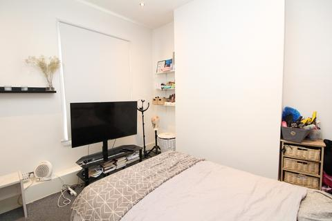 1 bedroom in a house share to rent - Broadway, Bexleyheath, DA6