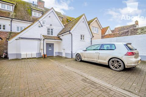 2 bedroom apartment to rent - Market Place, Lambourn, Hungerford, Berkshire, RG17