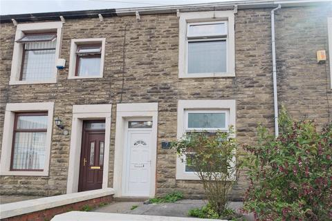 2 bedroom terraced house to rent - Earl Street, Great Harwood, BB6