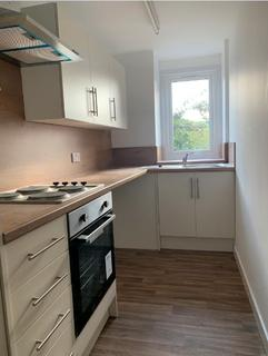 1 bedroom flat to rent - Cleghorn Street, West End, Dundee, DD2