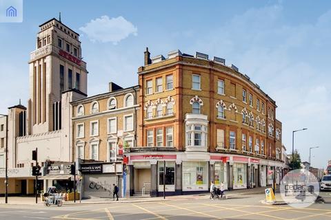 1 bedroom flat for sale - Willesden Lane, Kilburn NW6