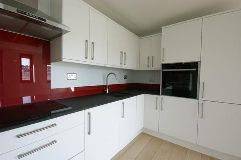 1 bedroom apartment to rent - Abbey Road TQ2