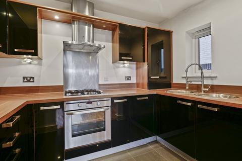2 bedroom flat for sale - 103 Overhill Road,  London, SE22
