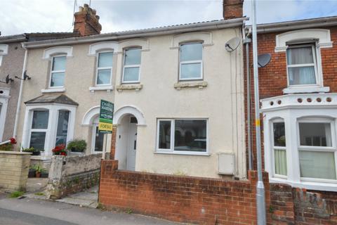 3 bedroom terraced house for sale - Morse Street, Swindon, SN1