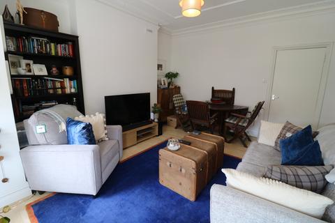 2 bedroom flat for sale - Thurlow Park Road SE21