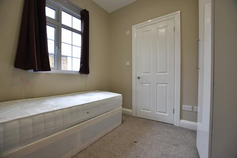 House share to rent - Eltham High Street, Eltham, SE9