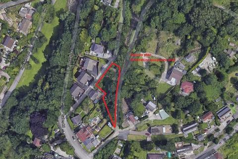 Land for sale - Salem Road, Morriston, Swansea, City And County of Swansea.