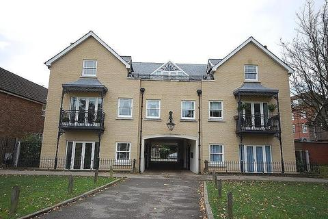 2 bedroom apartment to rent - The Green, 3-4 Seven Arches Road, CM14