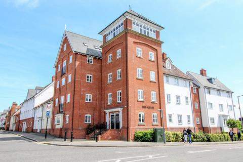1 bedroom apartment for sale - The Square, Hart Street, CM14
