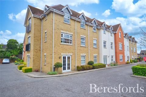 2 bedroom apartment for sale - Stock Road, Billericay, CM12
