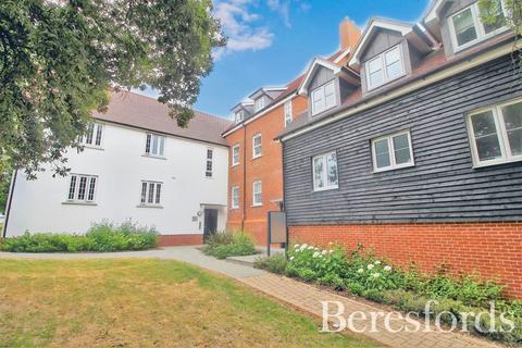 2 bedroom apartment for sale - Armstrong Gibbs Court, The Causeway, CM2