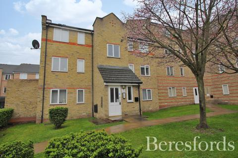 1 bedroom apartment for sale - Rookes Crescent, Chelmsford, CM1