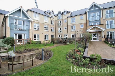1 bedroom apartment for sale - Bailey Court, New Writtle Street, CM2