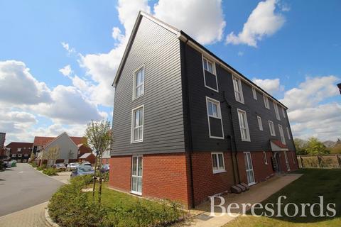 2 bedroom apartment for sale - Ben Wilson Link, Springfield, CM1