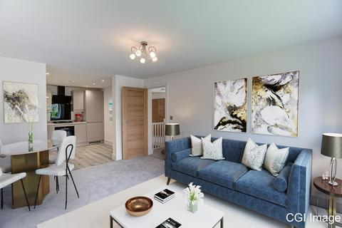 1 bedroom apartment for sale - Chelmsford, Chelmsford, CM1