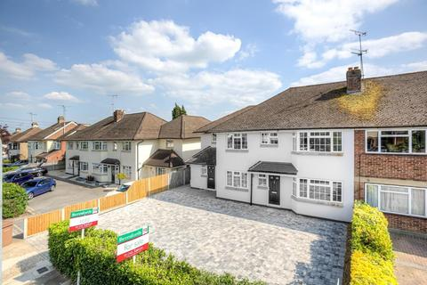 2 bedroom apartment for sale - Chelmsford, Chelmsford, CM1