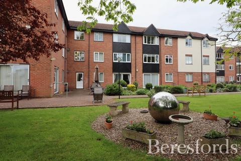 1 bedroom apartment for sale - Havencourt, Victoria Road, CM1