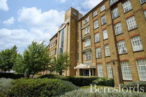 1 bedroom apartment for sale - Durrant Court, Brook Street, CM1