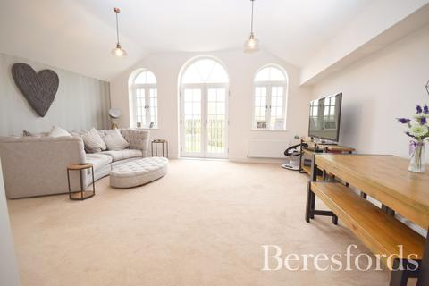 1 bedroom apartment for sale - Ridley Green, Hartford End, CM3