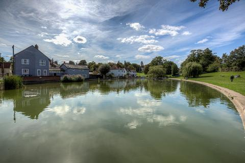 Land for sale - Land South Of Doctors Pond, Dunmow, CM6