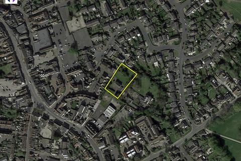 Land for sale - The Paddock, Weavers Close, CM6
