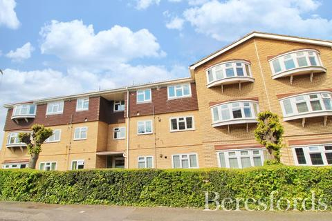 2 bedroom apartment for sale - Hall Lane, Upminster, RM14