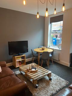 4 bedroom terraced house to rent - Neill Road, Sheffield S11