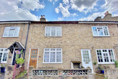 3 bedroom cottage for sale - Tolson Road, ., Isleworth, London, TW7 7AE
